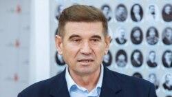 Un interviu cu deputatul în primul Parlament, Mihai Druță
