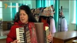 Mica Bulgarie