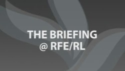 The Briefing: Russia-Ukraine Gas Dispute