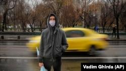 Lipsa măsurilor de acțiune împotriva poluării are efecte semnificative asupra duratei de viață, arată cercetătorii. (Imagine generică)