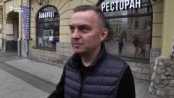 Может ли в Москве победить оппозиционер?