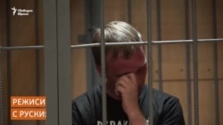 С наркотици срещу медиите. Как беше задържан и освободен руският журналист Голунов