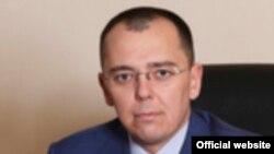 Фото с сайта Госалкогольинспекции Татарстана