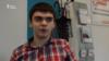 В Костромской области задержали сотрудника штаба Навального