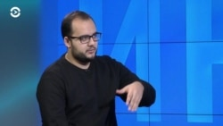 К чему приведут протесты в Ереване. Объясняет эксперт Илия Куса