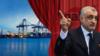 По словам Мамуки Хазарадзе, если правительство и дальше продолжит блокировать инвесторов, то порт Анаклия может окончательно утратить инвестиционную привлекательность