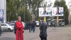 Марш миллионов в Кемерове 15.09.12