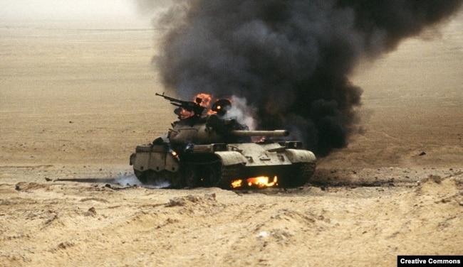 Идентифицированы полный состав и вооружение самоходного артдивизиона боевиков в Донецкой области, - InformNapalm - Цензор.НЕТ 1202