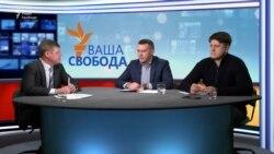 Дострокових виборів не виключають і на Банковій – депутат «Батьківщини» Крулько
