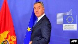 Ресей басылымы мәліметіне қарағанда, Черногория премьер-министрі Мило Дукановичтің Еуропамен интеграция саясатын іске асыру үшін 10 жыл ішінде бір жарым миллард доллар шығын кетеді.