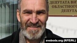 Хрыстафор Жаляпаў