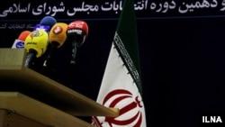 حسن روحانی از معاون اول خود و وزرای اطلاعات و کشور خواسته در مورد رد صلاحیتها با شورای نگهبان رایزنی کنند
