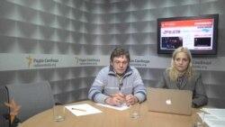 Україна на чолі ОБСЄ: «найвища оцінка» чи сором?