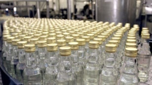 Рынок алкогольной продукции ждут большие потрясения.