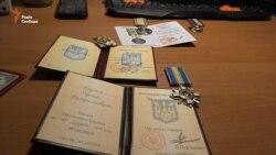 У Запоріжжі ветерани війни на Донбасі не можуть отримати землю (відео)