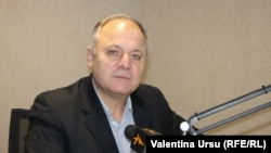 Gheorghe Furdui
