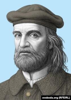 Сьпірыдон Собаль