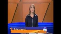 LTV 892. emisija - kolažna