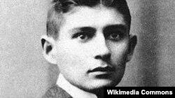 Franz Kafka (1883.- 1924.)