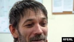 Oleg Panfil - un alegător paradigmatic