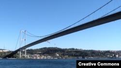 İstanbulda Qafqaz Sabitlik və İşbirliyi Platformasının toplıntısı olub