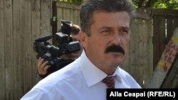 Mihai Garbuz