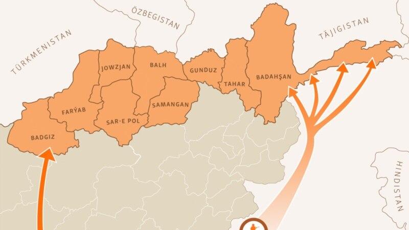 Աֆղանստանում ինքնասպան ահաբեկիչը սպանել է 15 կադետների