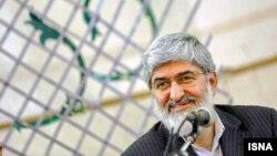 مطهری اخیرا برخی انتقادهای اروپاییها در مورد نقض حقوق بشر در ایران را وارد دانست