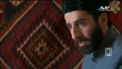 Mirzə Ələkbər Sabir haqda filmin real tarixlə ziddiyyəti