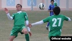 FC Ravshan, Tajikistan