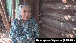 Вера Писаренко