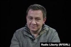 Айдер Муждабаев