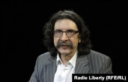 Сергей Бунтман