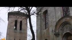 Українці Литви згадали жертв Голодомору
