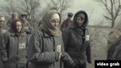 «Каб не бальшавікі...» Касмач, Саламаціна і Стужынская пра кастрычніцкі пераварот з пункту гледжаньня жанчын