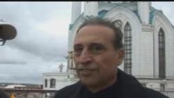 """""""Интер"""" башлыгы Эрнесто Паолилло"""