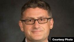 Mark Galeotti