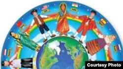 Сусьветны дзень культурнай разнастайнасьці