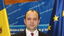 Oleg Țulea