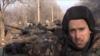 """Донбастағы """"құпия қару қоймалары"""" не білдіреді?"""