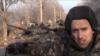Радіо Свобода Daily: п'ять найсучасніших видів зброї Росії на Донбасі