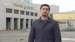 «Азаттык: итоги недели»: в Казахстане предлагают лишить депутатов неприкосновенности