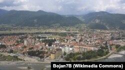 Spomenik u Beranama će dobiti i jedan crnogorski oficir, Aleksandar - Lekso Saičić