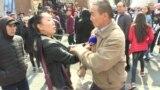 Азия: задержания в Казахстане