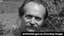 В'ячеслав Чорновіл, архівне фото