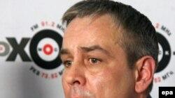 Дмитрий Ковтун: «Результаты анализов очень хорошие»