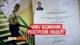 Хто такий Влад Росляков