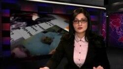 «Ազատություն» TV լրատվական կենտրոն, 24 փետրվարի, 2014թ.