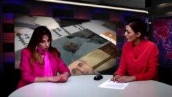 «Ազատություն» TV լրատվական կենտրոն, 14 հոկտեմբերի, 2014թ․