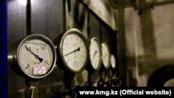 Адистер көмүрдөн газ алуу өзүн актабасын айтууда.